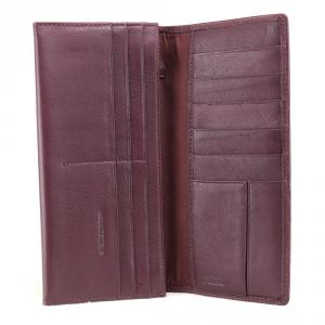 Man wallet Gianfranco Ferrè  021 024 058 010 Bordeaux
