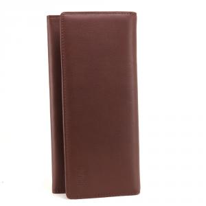 Man wallet Gianfranco Ferrè  021 024 058 007 Castagna
