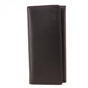 Man wallet Gianfranco Ferrè  021 024 058 002 Brown