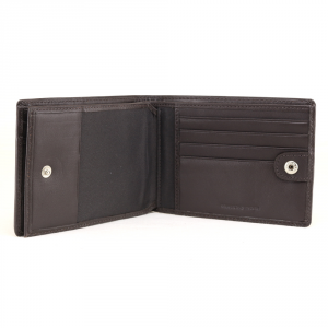 Man wallet Gianfranco Ferrè  021 024 015 002 Brown