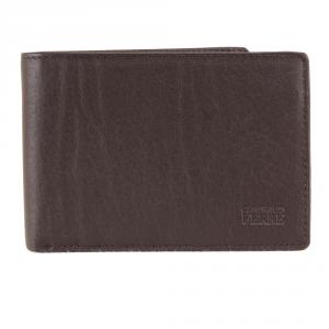 Portefeuille pour homme Gianfranco Ferrè  021 024 011 002 Brown