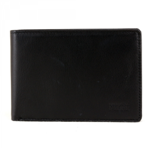 Man wallet Gianfranco Ferrè  021 024 011 001 Nero