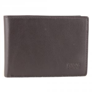 Portefeuille pour homme Gianfranco Ferrè  021 024 014 002 Brown