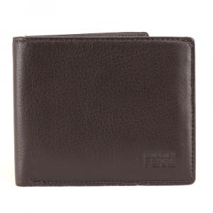 Portefeuille pour homme Gianfranco Ferrè  021 024 090 002 Brown