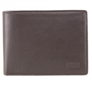 Portefeuille pour homme Gianfranco Ferrè  021 024 013 002 Brown