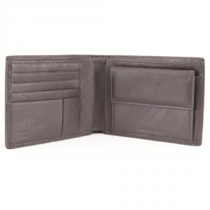 Man wallet Gianfranco Ferrè  021 024 013 002 Brown