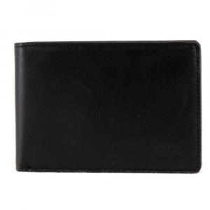 Portefeuille pour homme Gianfranco Ferrè  021 024 013 001 Nero