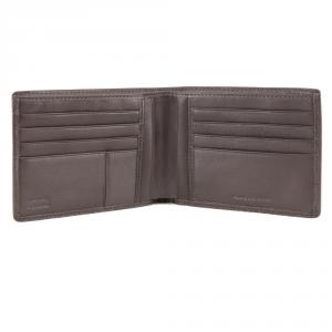 Man wallet Gianfranco Ferrè  021 024 007 002 Brown
