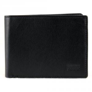 Portefeuille pour homme Gianfranco Ferrè  021 024 007 001 Nero