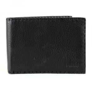 Man wallet Gianfranco Ferrè  021 003 15 001 Nero