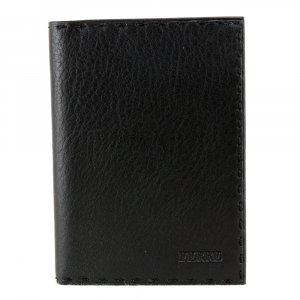 Man wallet Gianfranco Ferrè  021 003 704 001 Nero