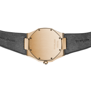 Orologio D1 Milano Ultra Thin 38 mm