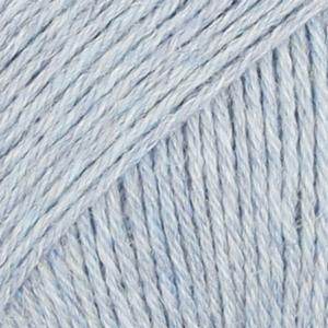08-azzurro-nebbia-mix