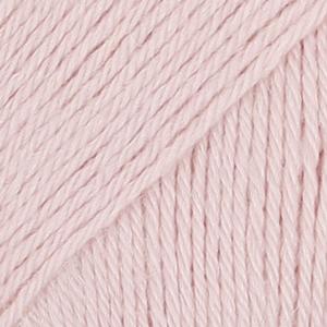 12-rosa-cipria-uni-colour