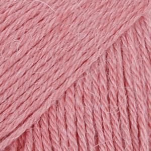13-rosa-antico-uni-colour