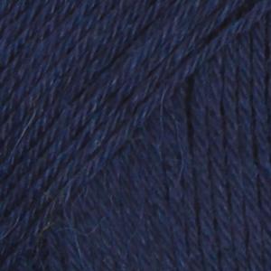 15-blu-marina-uni-colour
