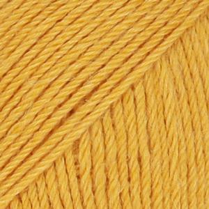 18-giallo-ocra-uni-colour