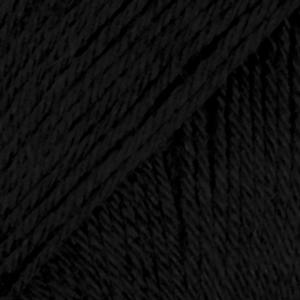 02-nero-uni-colou
