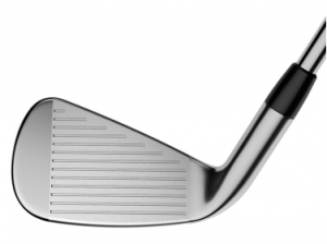 CALLAWAY X FORGED UTILITY - MANCINO
