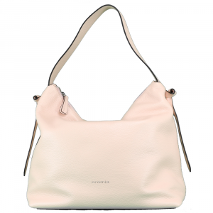 Shoulder bag Cromia GO FAR 1403749 ROSA