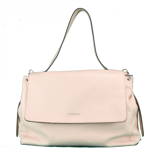 Shoulder bag Cromia GO FAR 1403748 ROSA
