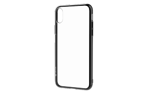 Cover Glimmer soft per iPhone XMax XsMax