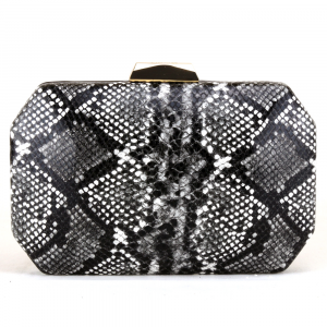 Pochette Liu Jo HOLLYWOOD N18012 E0142 NERO