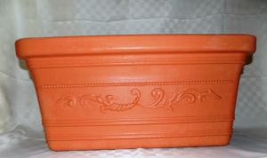 Cassettone in resina N.P.A cm.60/80/100