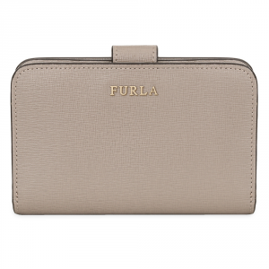 Woman wallet Furla BABYLON 872838 SABBIA b