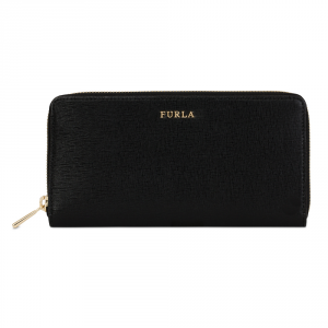 Woman wallet Furla BABYLON 921792 ONYX