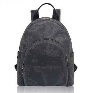 Backpack Alviero Martini 1A Classe  D056 6426 Unico