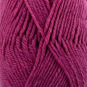 rosa-ciliegia-uni-colour-13