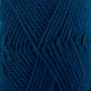 blu-marina-uni-colour-17
