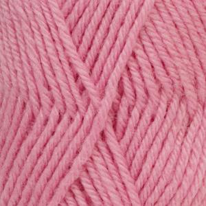 rosa-medio-uni-colour-33