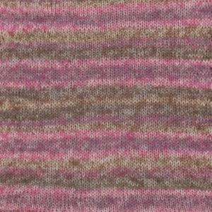 rosa-del-bosco-long-print-655