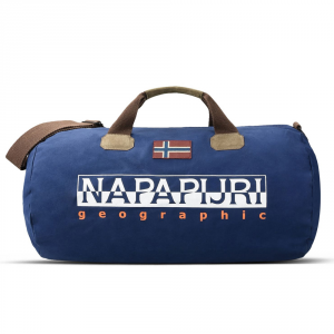 Borsone Napapijri BERING 1 N0YGOR BA3