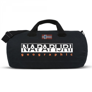 Travel bag Napapijri BERING 1 N0YGOR 041