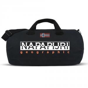 Borsone Napapijri BERING 1 N0YGOR 041