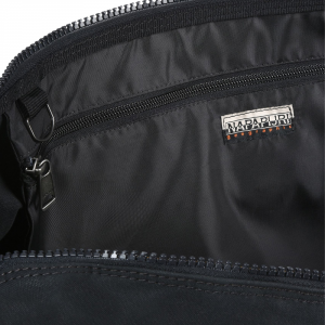 Travel bag Napapijri BERING 1 N0YGOR 041