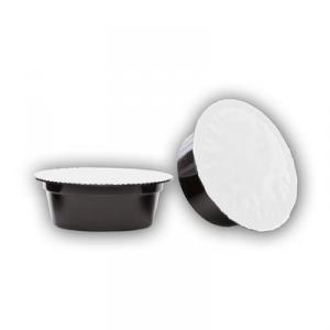 312 capsule cialde caffè compatibili Lavazza A Modo Mio miscela fervore