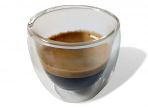 312 capsule caffè compatibili Lavazza A Modo Mio decaffeinato deca