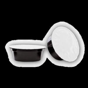 156 capsule caffè compatibili Lavazza A Modo Mio miscela tepore 100% arabica-2