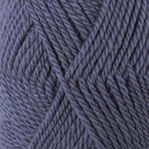 blu-denim-uni-colour-57