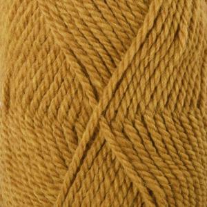 giallo-senape-uni-colour-58