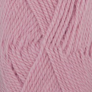 rosa-cipria-uni-colour-3112