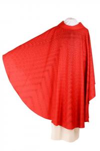 Casula CSER11 Pluvia Rossa - Sallia