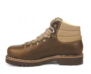 Z86 GARDENA LITE NW GTX   -   Trekking  Boots   -   Nut