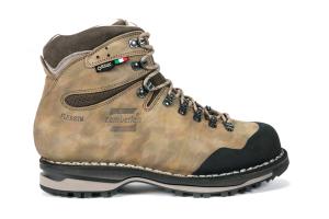 1028 TOFANE NW GTX® RR - Trekkingschuhe - Camouflage