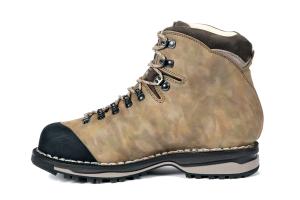 1028 TOFANE NW GTX® RR - Botas de Trekking - Camouflage