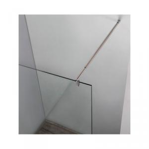 PARATIA PER DOCCIA 100 x190 cm